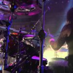 DBD: Black vinternatten (Live) – Dragonforce