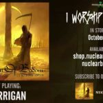 DBD: Morrigan – Children Of Bodom