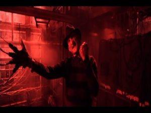 Die komplette Geschichte von Freddy Krueger in 5 Minuten