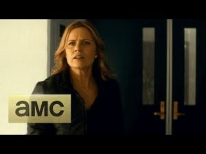 Fear the Walking Dead: Sneak Peek to episode 2