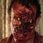"Fear The Walking Dead: Nog promo foto's ""vers"" Zombies"