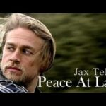 Jax Teller Hyllning Video