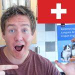 Schweizer Süssigkeiten im Test