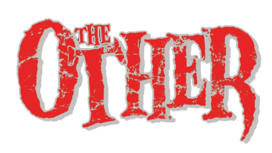 The Other - Logo