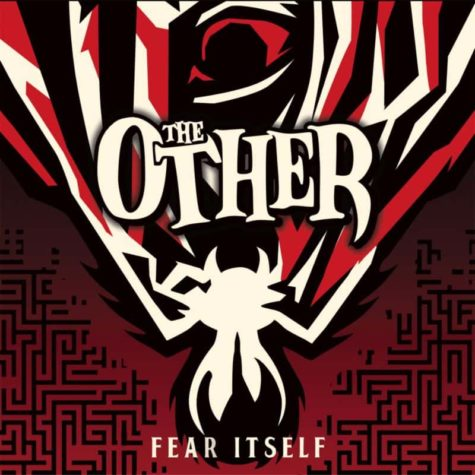 The Other - Fear Itself