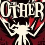 Album anmeldelse: Den andre – Frykten selv