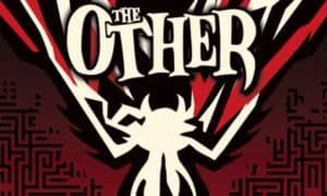 Album Review: The Other - Fear Itself