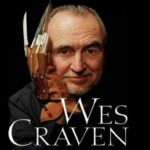 Master of Horror Wes Craven gestorben