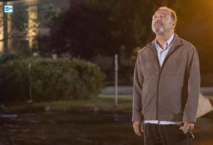 Fear The Walking Dead: Promo und Sneak Peek zu Folge 6