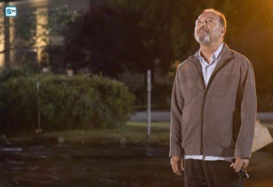 Fear The Walking Dead: Promo und Sneak Peek zu Folge 6