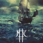 Album Recension: M.H.X krönikor - Oändlig Ocean