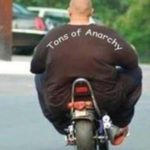 Tons of Anarchy