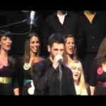 "A Cappella version of Rammstein ""you have"""