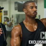 Creed – Trailer (HD)