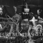 DBD: Fury n Unleashed – Northland