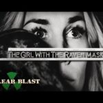 DBD: Girl With The Raven Mask – Avatarium