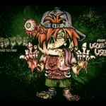 DBD: O inferno não é difícil encontrar – Ugly Kid Joe
