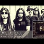 DHF: Hellfire – Queensryche