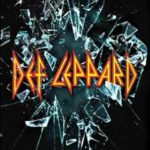 DBD: Let's Go – Def Leppard