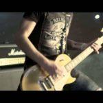 DBD: Nothing But Historie – Sort-Bone
