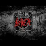 DBD: You Against You – Slayer