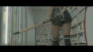 Drei Werbespots, in welchen die Zombieapokalypse echt spassig aussieht