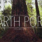 Aarde Porn