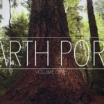 Earth Porn