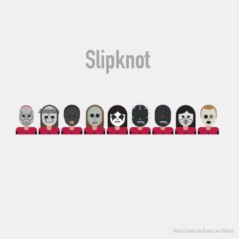 emoji_slipknot