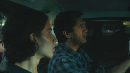 Así ist Fear The Walking Dead: Mi opinión sobre la primera 3 SEGUIR