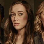 Fear The Walking Dead: Promo en Sneak Peek op episode 5