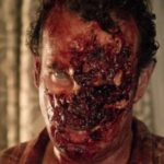 Frukta The Walking Dead: Promo och Sneak Peek till episod 3
