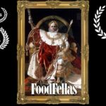 Foodfellas: Uppgången & Fall Of The King of Burgers