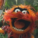 Jungle Boogie – The Muppets