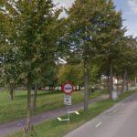 Random Street View: Auf Weltreise mit Google Maps