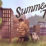Summer '78