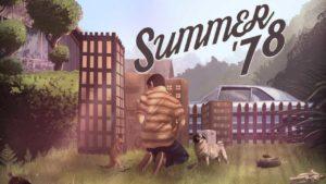 verano '78
