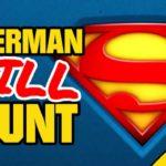 Süpermen Film öldür Sayısı