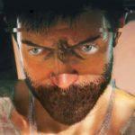 Top 10 der Mad Max Game Pannen