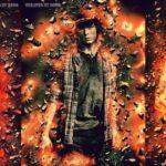 """El Staffel Walking Dead 6 La """"sorprendente"""" nueva temporada"""