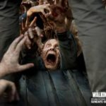 The Walking Dead Staffel 6: Tittel, Synopsis og en ny reklamevideo for 1. Effekt