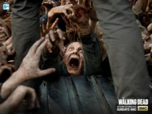 The Walking Dead Staffel 6: Titel, Synopsis und neues Promo-Video zur 1. Folge