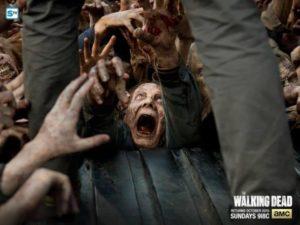 The Walking Dead Staffel 6: Titel, Synopsis und neues Promo-Video zur 1. Folge