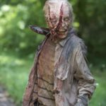 The Walking Dead Staffel 6: What we need to know Kolonnie to Hilltop