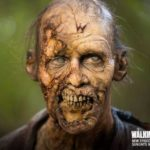 El Staffel Walking Dead 6: Más Zombies y más problemas interpersonales