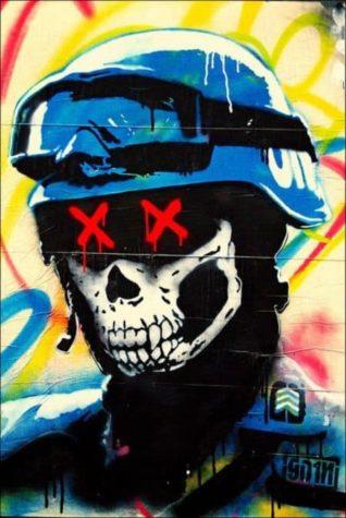 Warkeeper