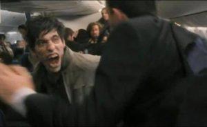 Fear the Walking Dead: Flight 462 - Alles zur 3. Zombie Serie von AMC