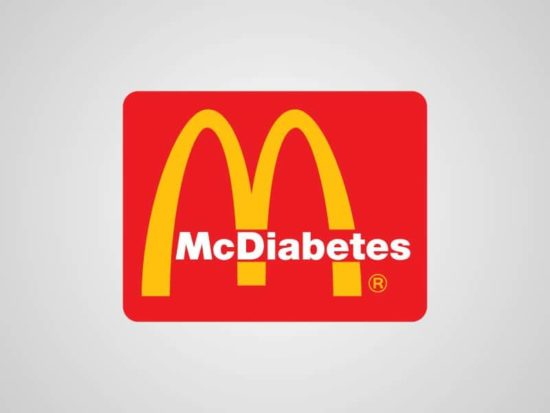 If brand logos would tell the truth