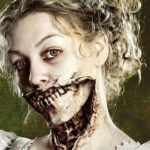 Pride and Prejudice en Zombies – Aanhangwagen