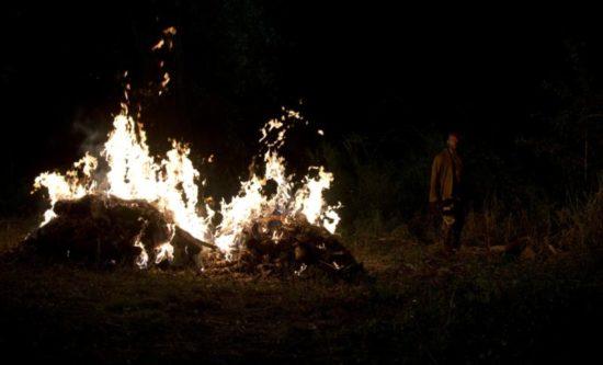 """Vorschau """"The Walking Dead"""" Staffel 6, Episode 4 – Promo und Sneak Peak"""